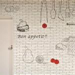 live_kitchen06
