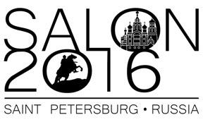 Logo_Salon2016